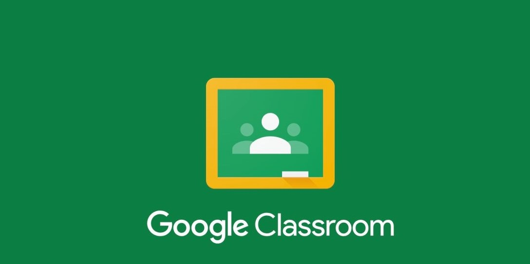 Google Classroom Skyrockets With 50 Million Downloads