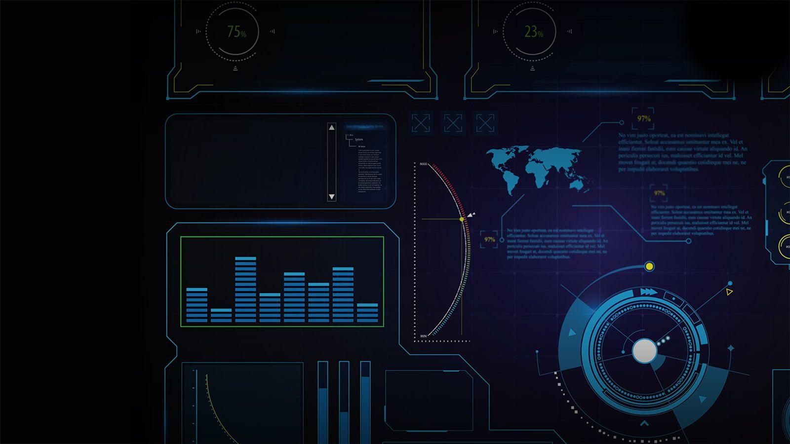 What is Autonomous Analytics