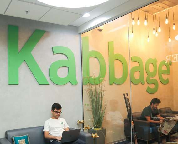 20% Of Ex-Employees Of Kabbage India Land A Job Within 4 Weeks Of Layoff
