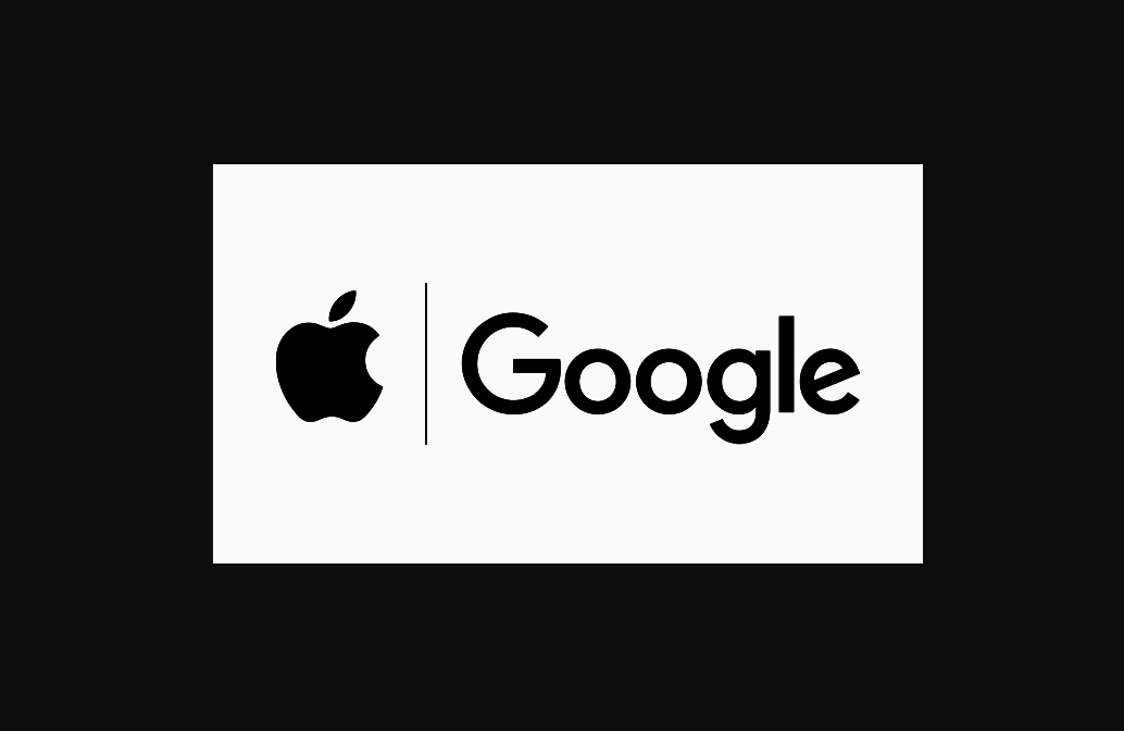 Apple & Google Collaborates To Develop COVID-19 Contact Tracing Technology