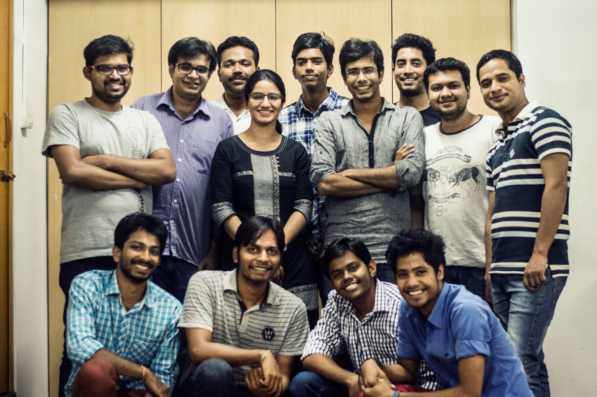 Bangalore-Based AI Company Now Delivering N95 Masks To Fight Against The Spread of COVID-19