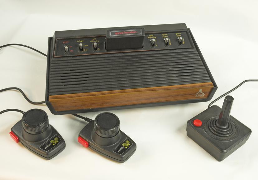 DeepMind's Agent57 Can Beat Average Humans At 57 Atari Games