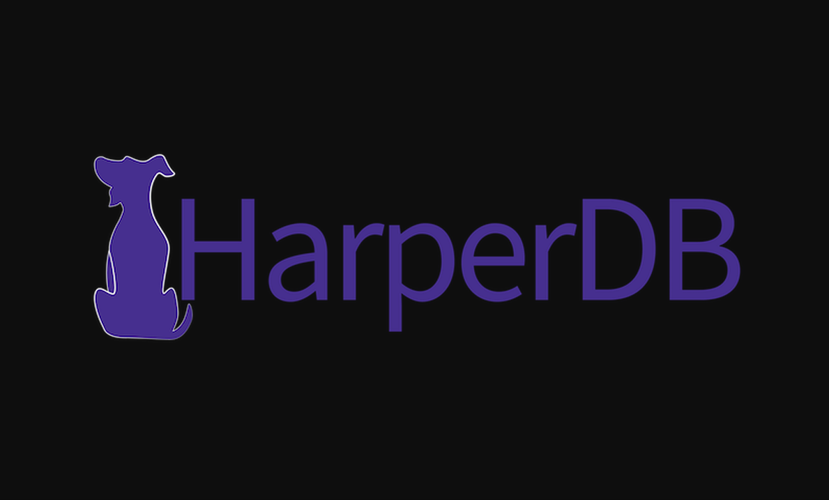HarperDB Releases A Fully Managed & Hosted Cloud Offering