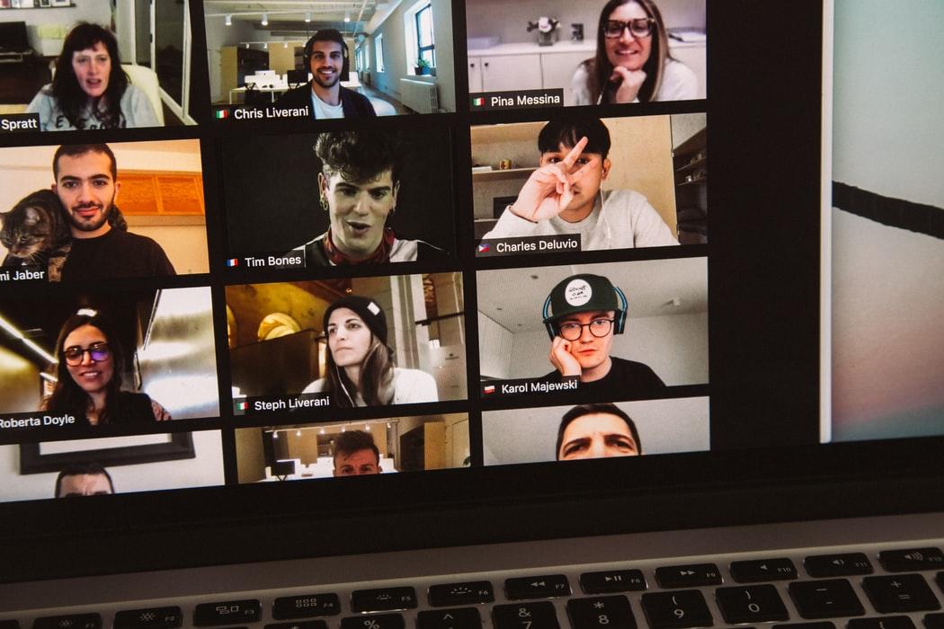 Is MS Teams Surging Ahead Of Zoom & Skype Among Indian Enterprises