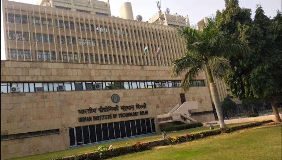 IIT Delhi Allocates Supercomputer Resources For COVID-19 Research To Merit-Based Proposals