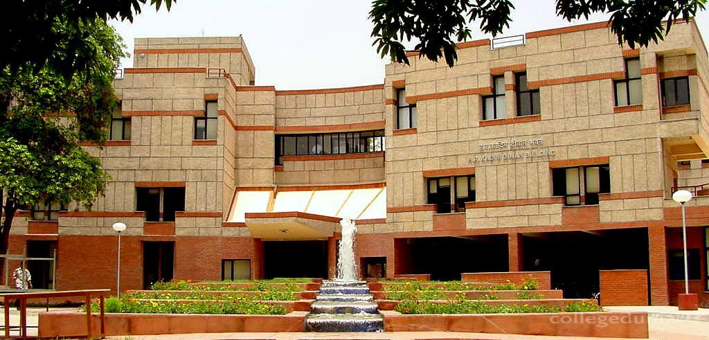 IIT Kanpur To Offer Free Statistics Courses During The Lockdown Period
