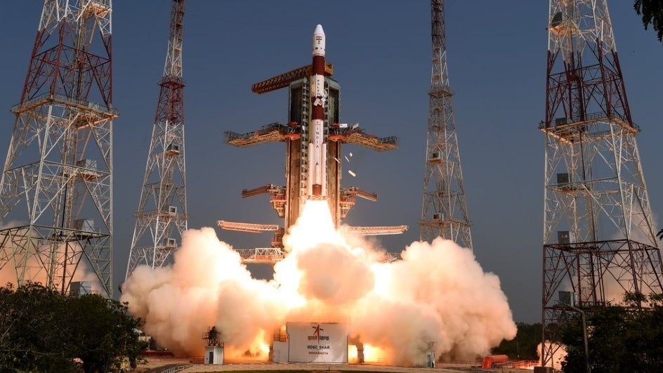 ISRO Invites Tech Proposals For Human Space Program