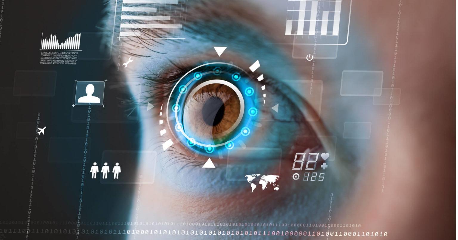 Intel & Udacity To Launch New Edge AI Program To Train The Developer Community