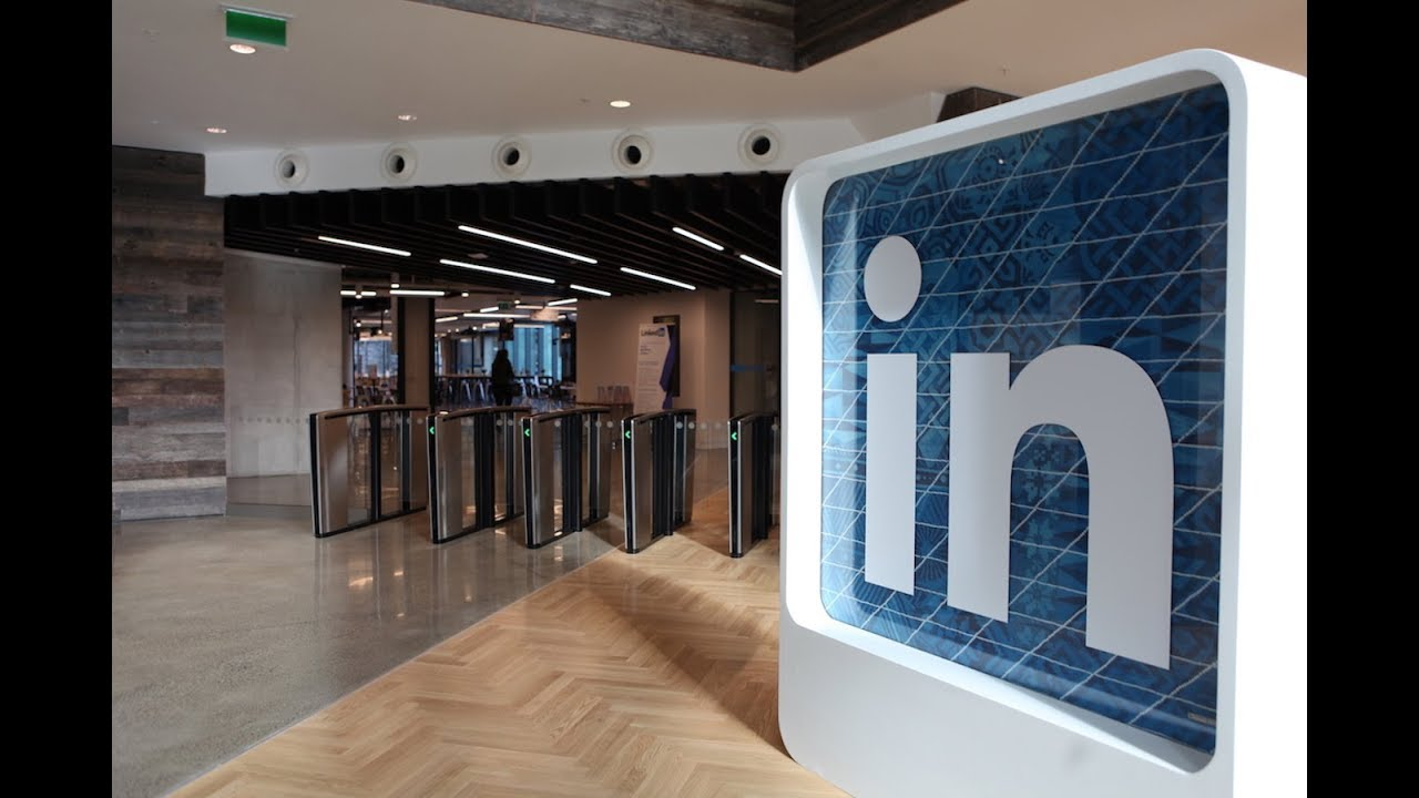 LinkedIn To Offer Free Job Postings To Accelerate Hiring For Critical Roles To Combat COVID-19