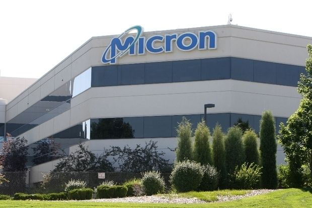 Micron Launches Open-Source Storage Engine Designed For SSDs & Storage Class Memory