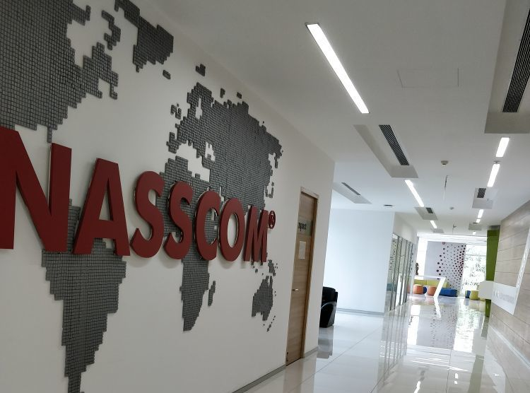 NASSCOM Introduces Free Artificial Intelligence Course Amid Lockdown