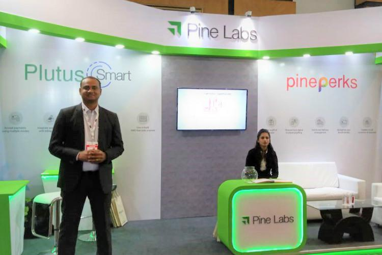Pine Labs APIs