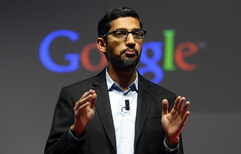 Google shuts is cloud plan for china