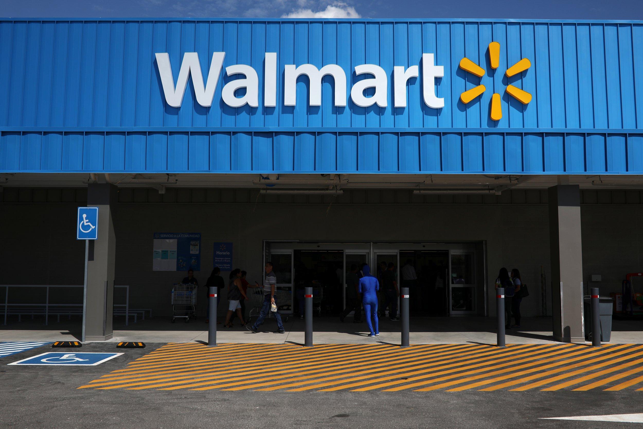 Walmart Labs jobs