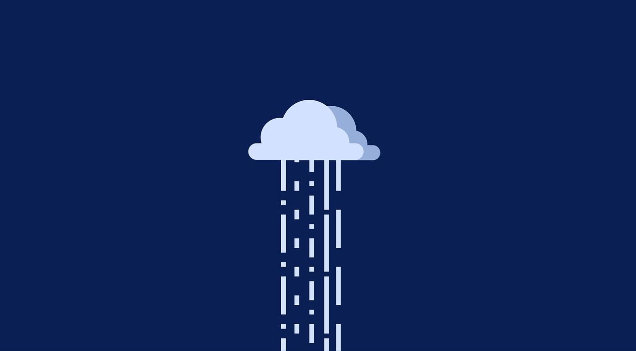 Cloud service COVID-19