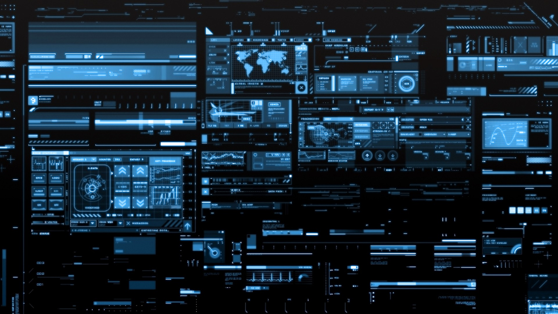data lake into data swamp