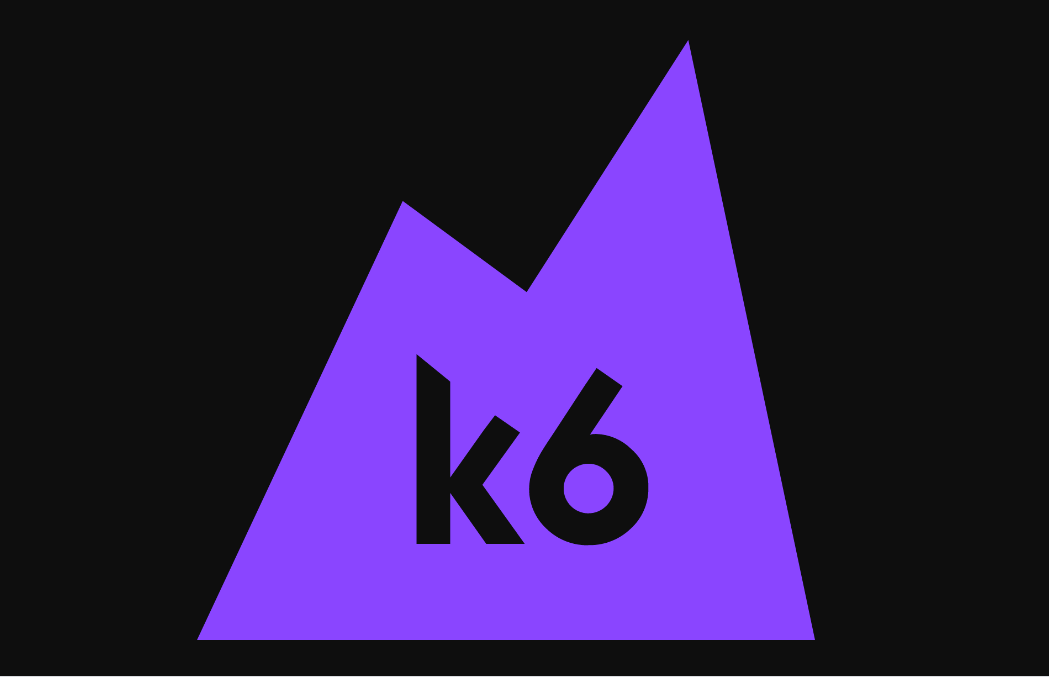 k6 Improves Load-Testing By Integrating Application Programming Interfaces