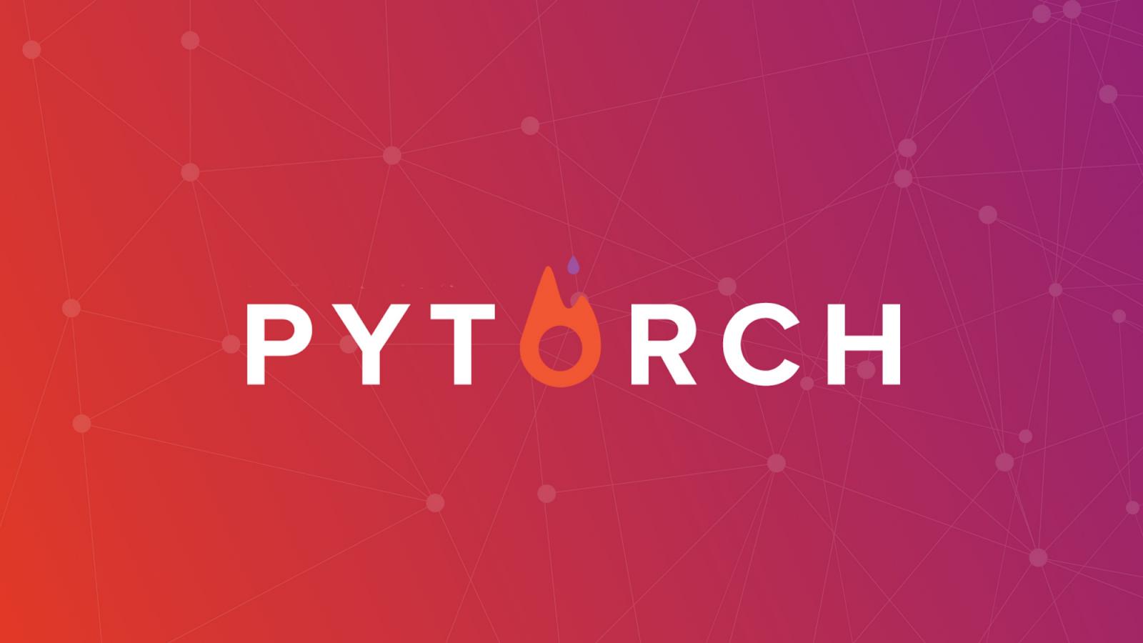 PyTorch 1.5