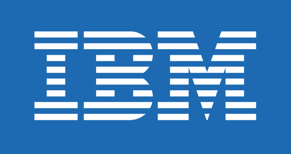 IBM AIOps