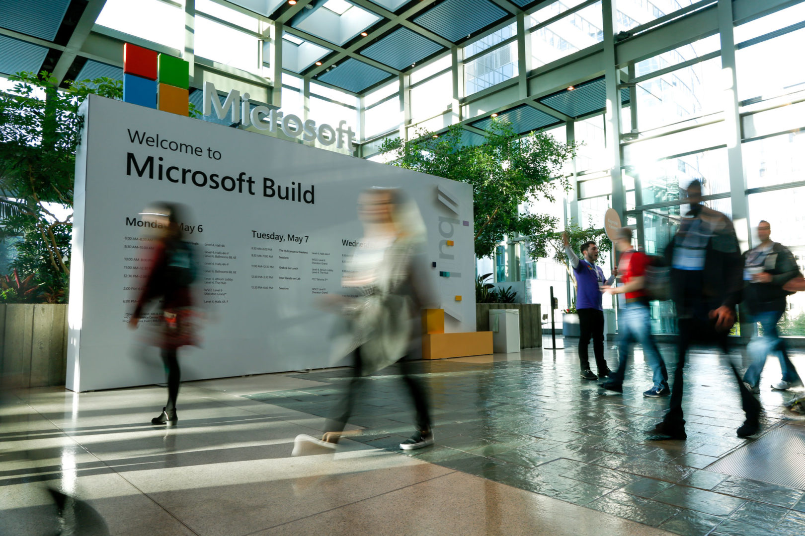 Microsoft Launches New Tools For Building More Responsible & Fairer AI Systems