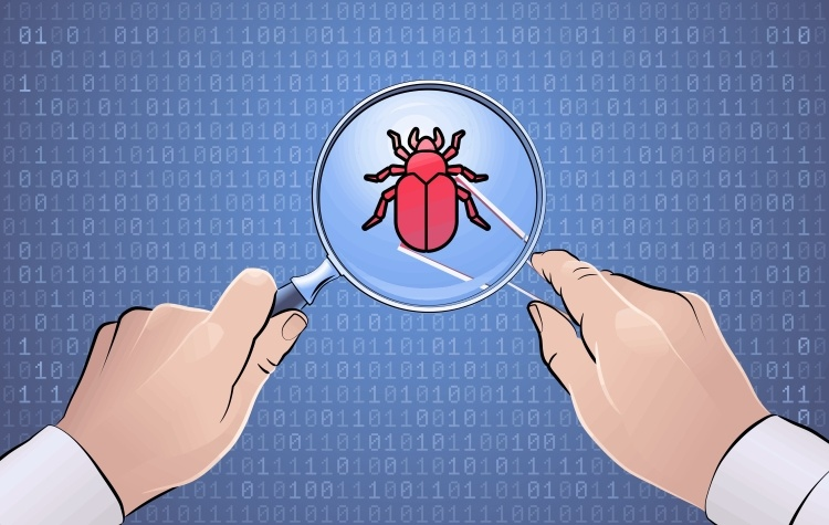 bug bounty hunting courses