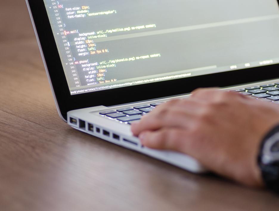 coding online IDE web