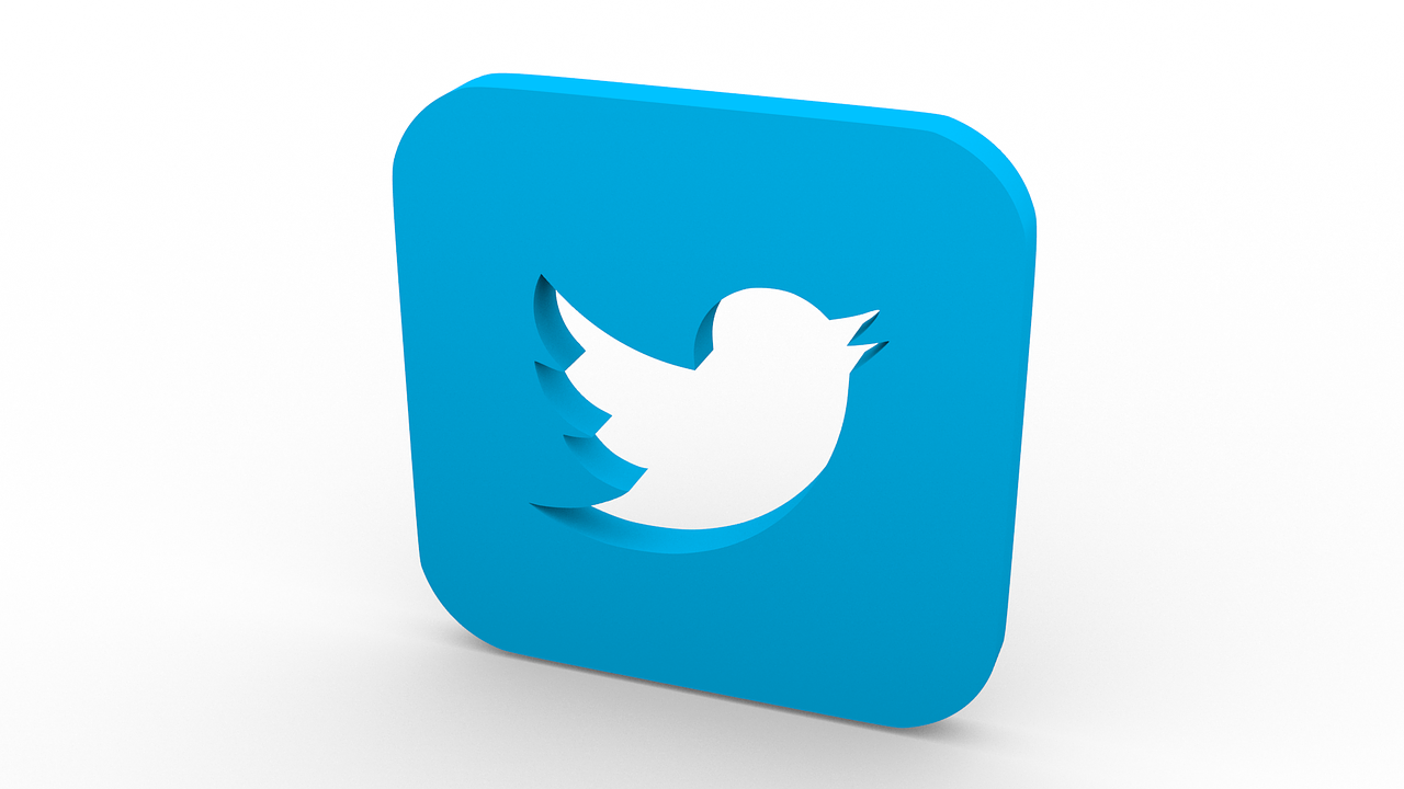 analyze twitter data