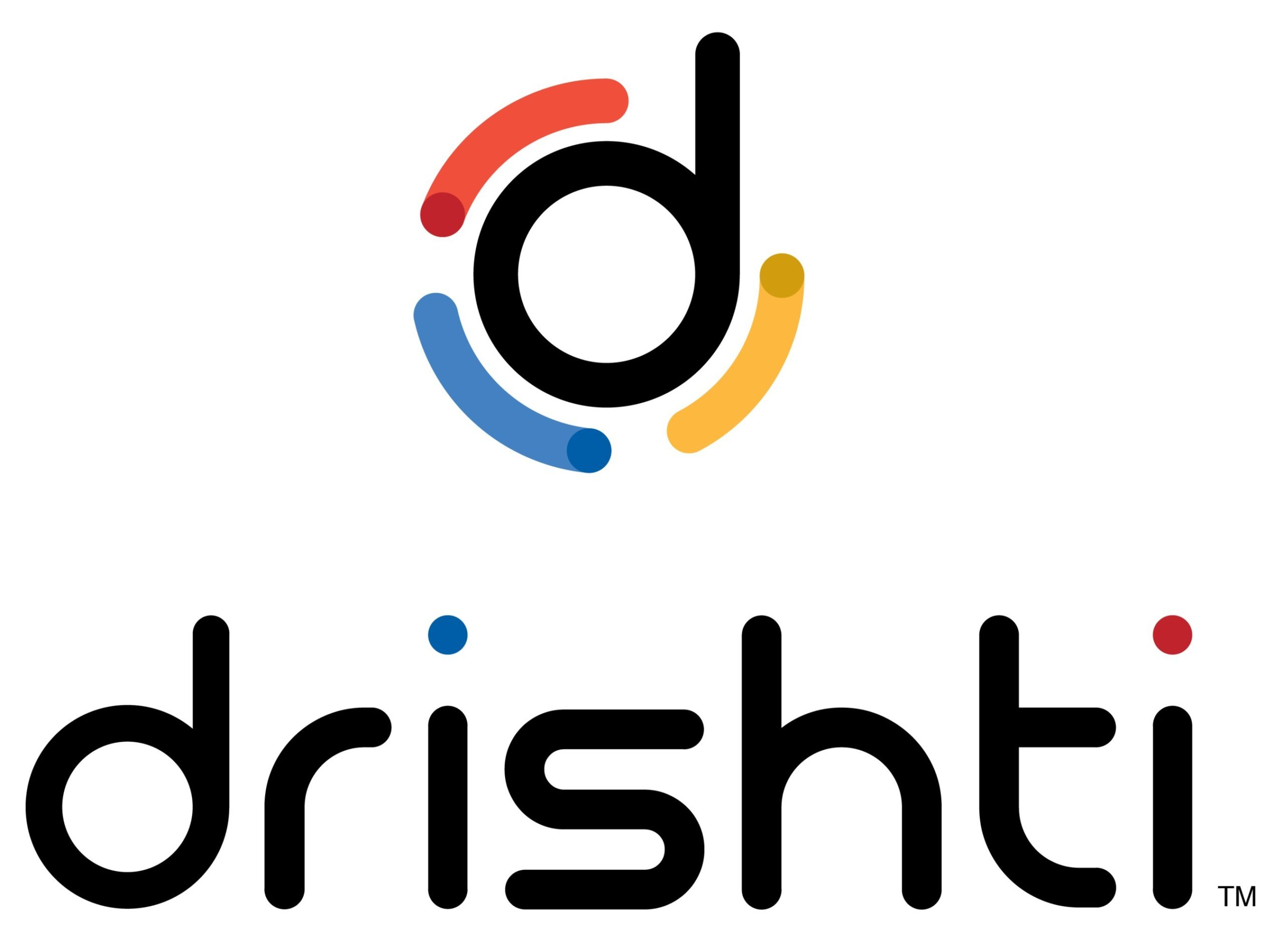 Drishti raises 25 million