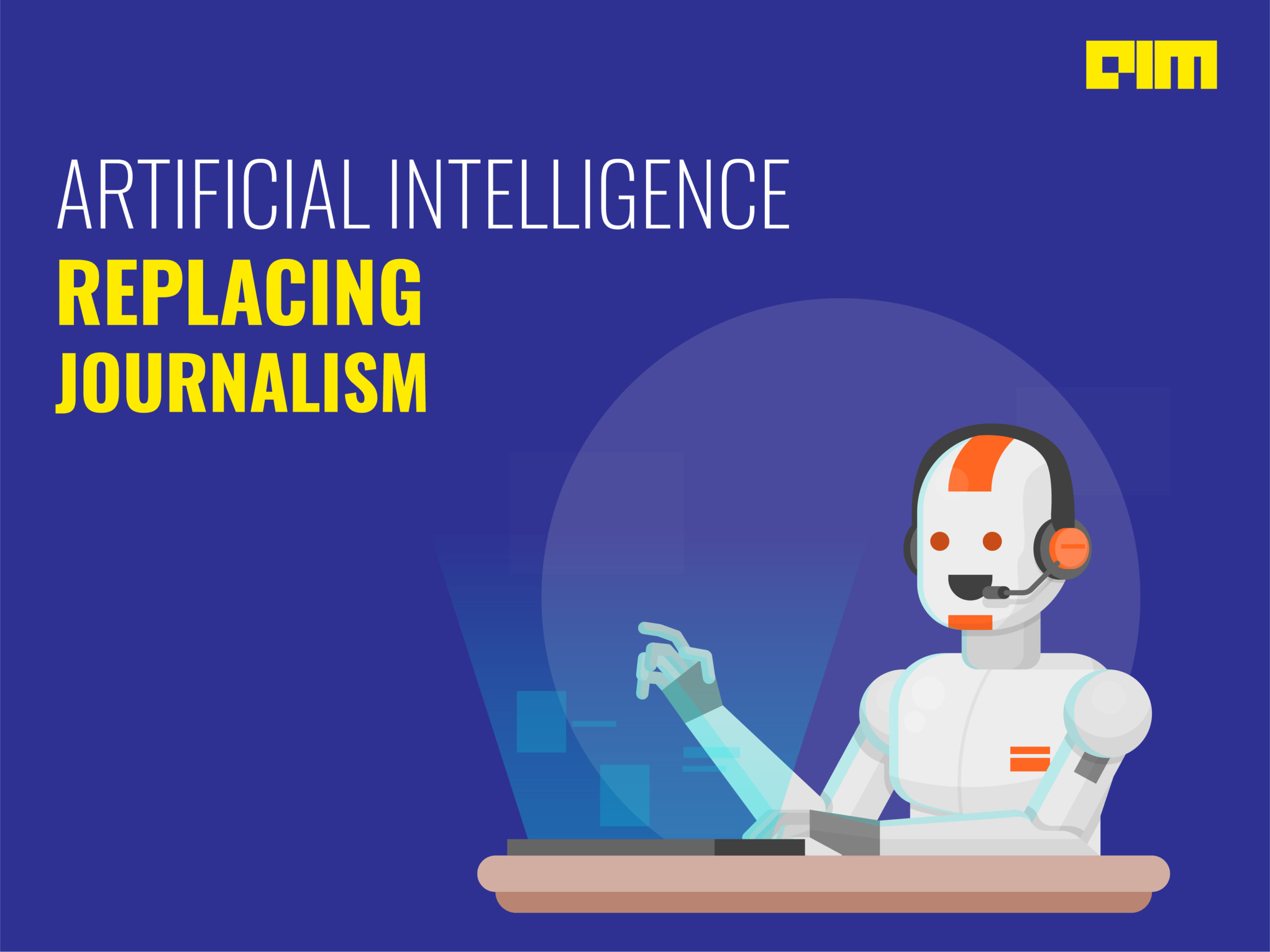 Microsoft Replaces Journalists With AI. Can We Rely On AI For News?