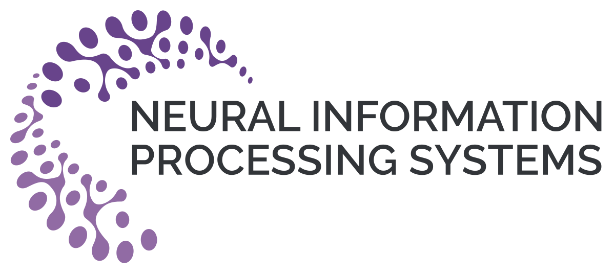 Neural Information Processing Systems 2020 Is Now Entirely Virtual Due To COVID-19