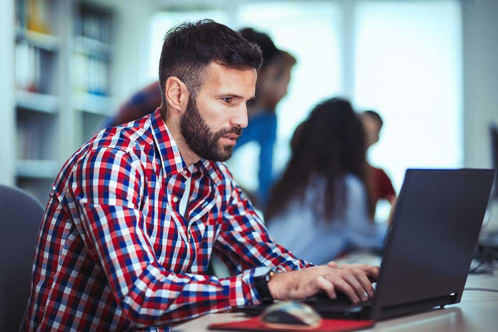 Online IDEs