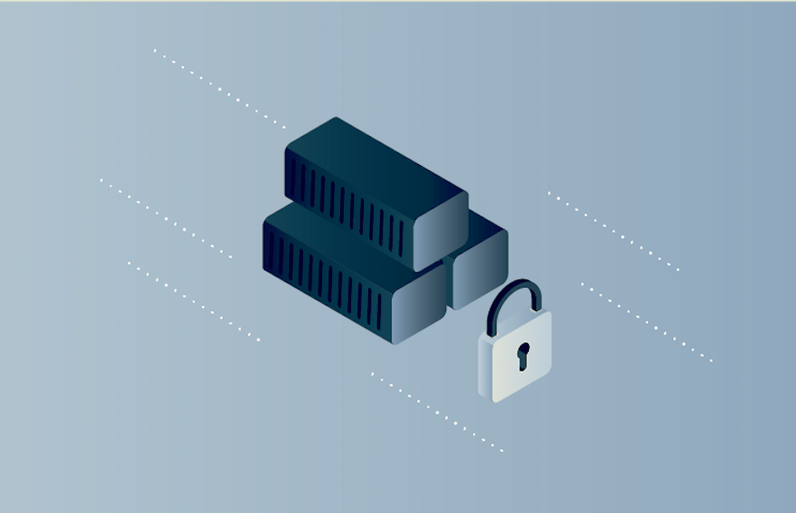 containers security