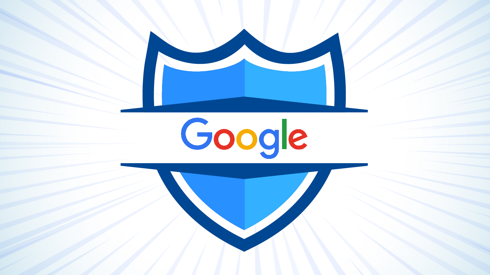 Can Google Get A Leg Up In the Confidential Computing Market With Its New Security Offerings?