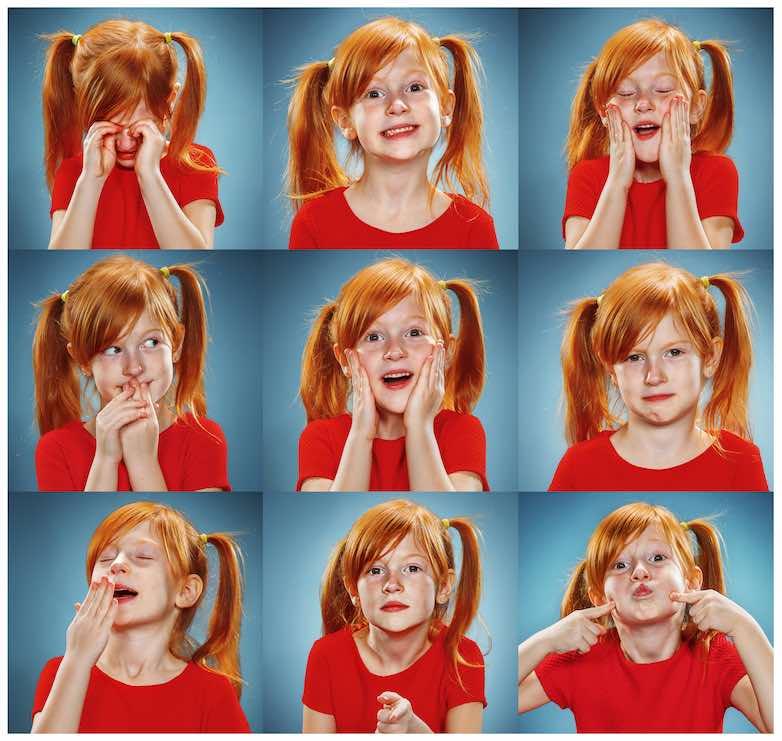 Emotion Detection Using Convolutional Neural Network