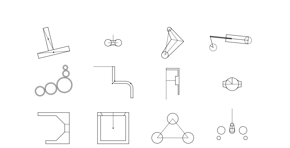 The Largest CAD Dataset Released With 15M Designs