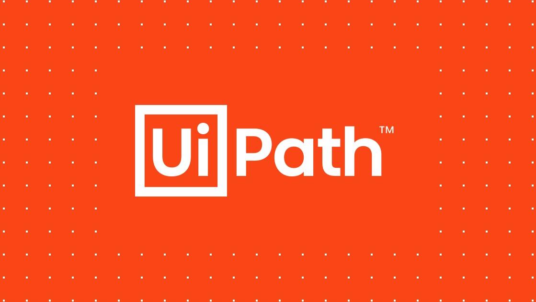 UiPath raises $225M