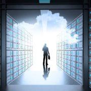 cloud skills training india