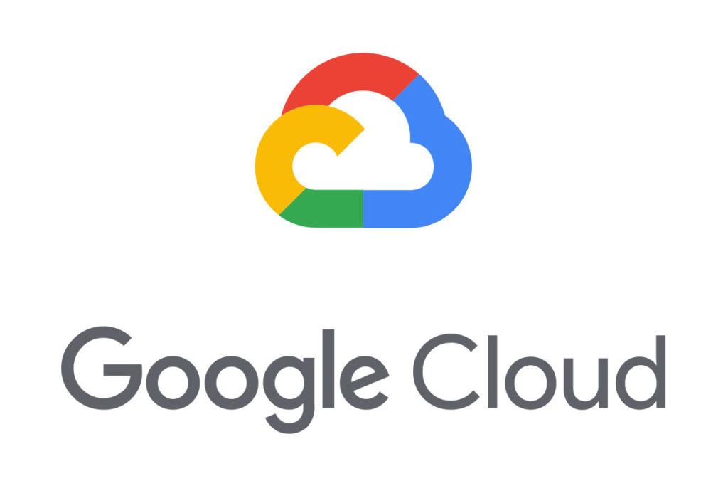 google cloud bigquery omini