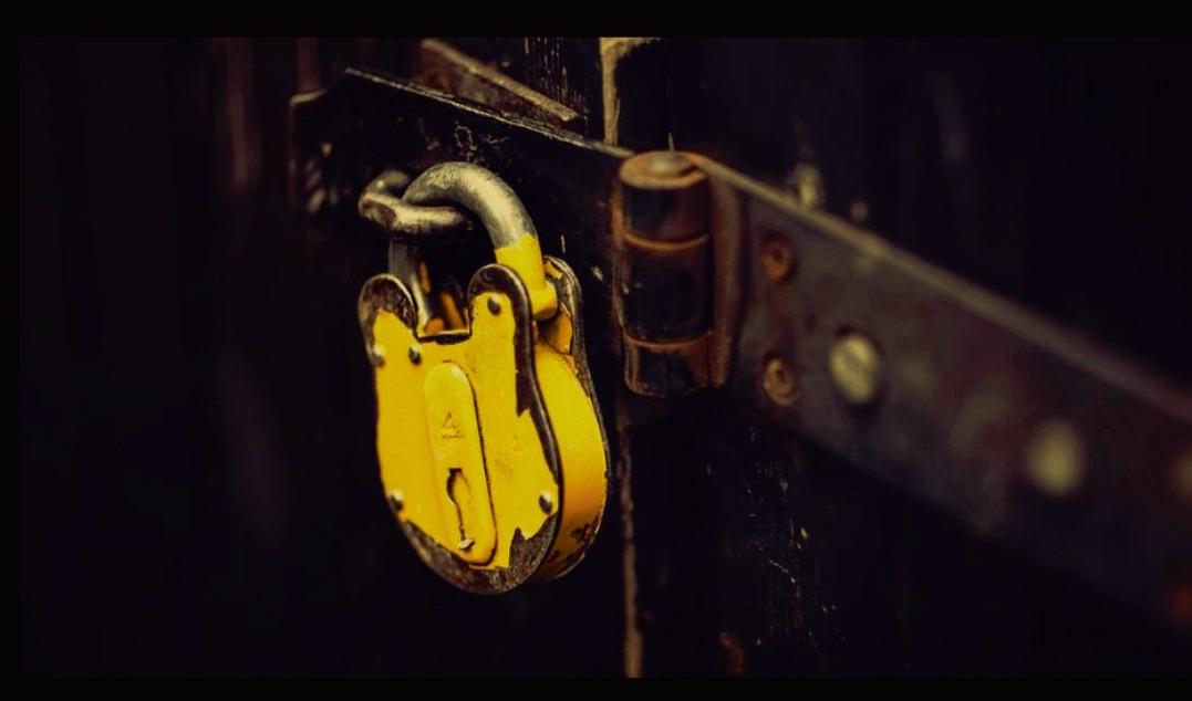 vendor lock in analytics