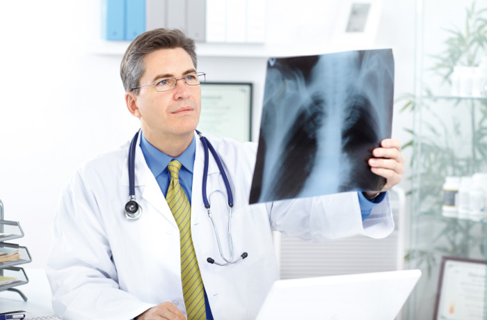 Pneumonia Prediction Based On CXR Images Using Transfer Learning