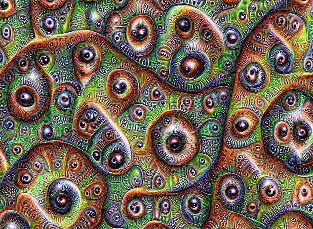 Bayesian Neural Network