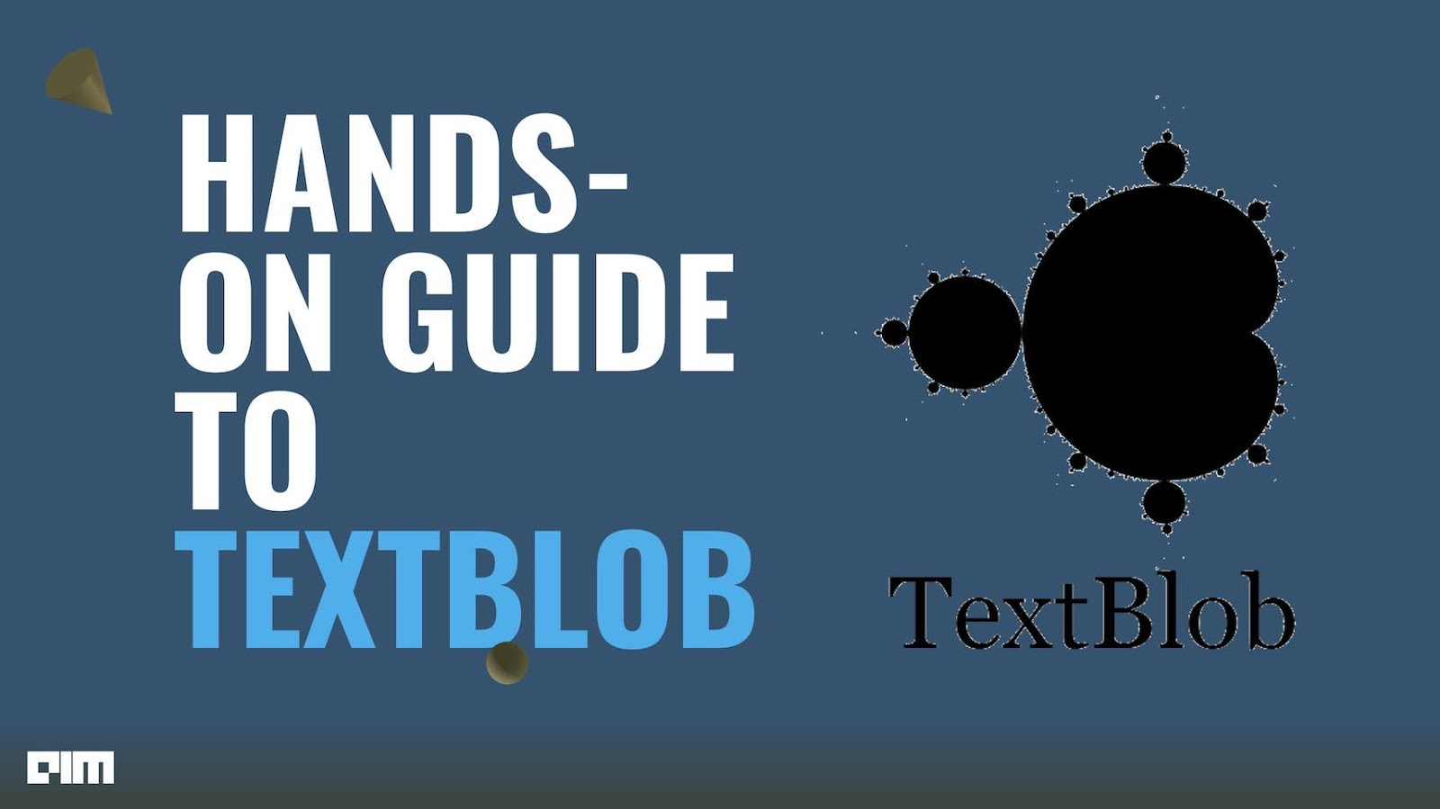 TextBlob Text Classification