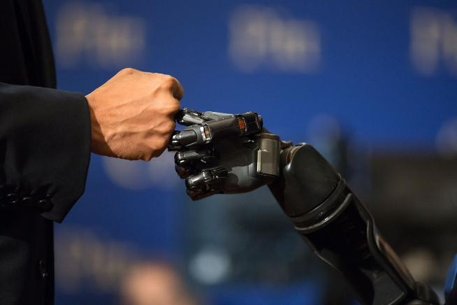 Oxford University Introduces New Commission to Address AI Governance in Public Policy