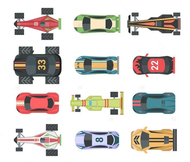 Generate Car Models Using Deep Convolutional GAN