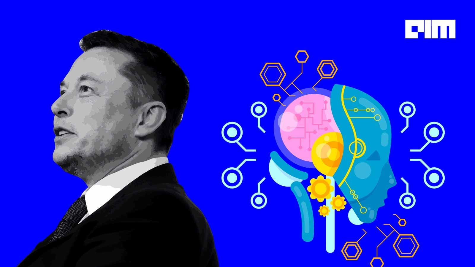 How Neuralink's Human Trials Can Be Beneficial For Humanity