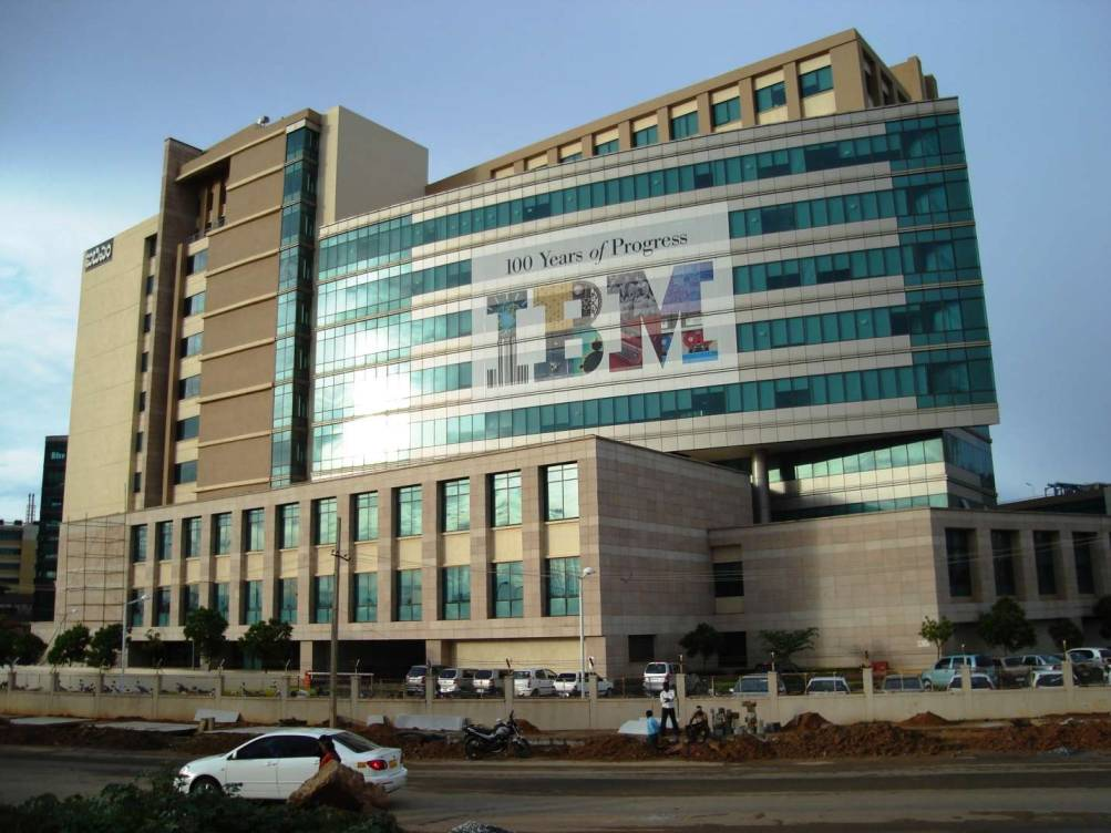 IBM India Creates AI Community With Startups To Build Local Solutions