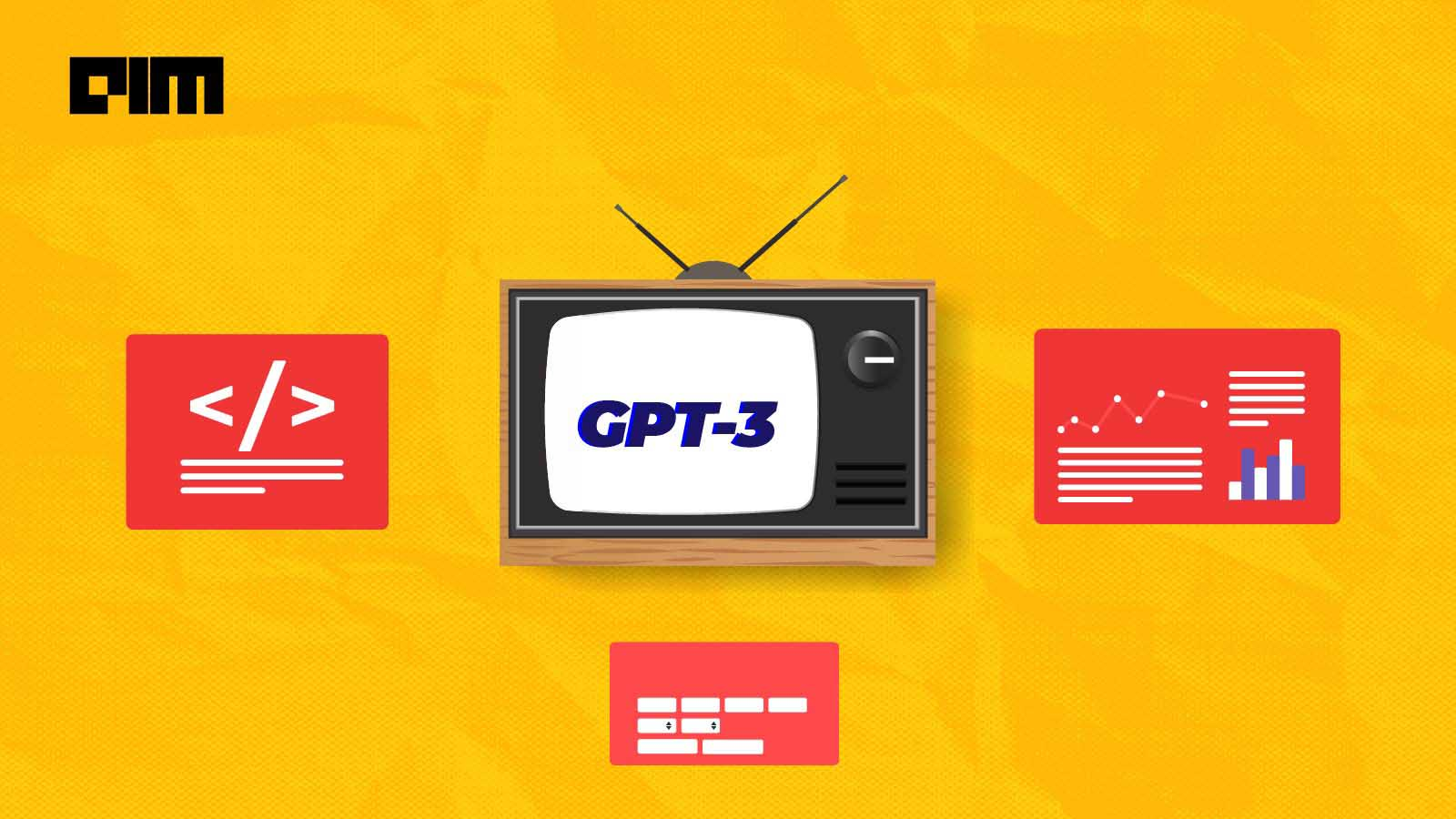 Top Free Resources To Learn GPT-3