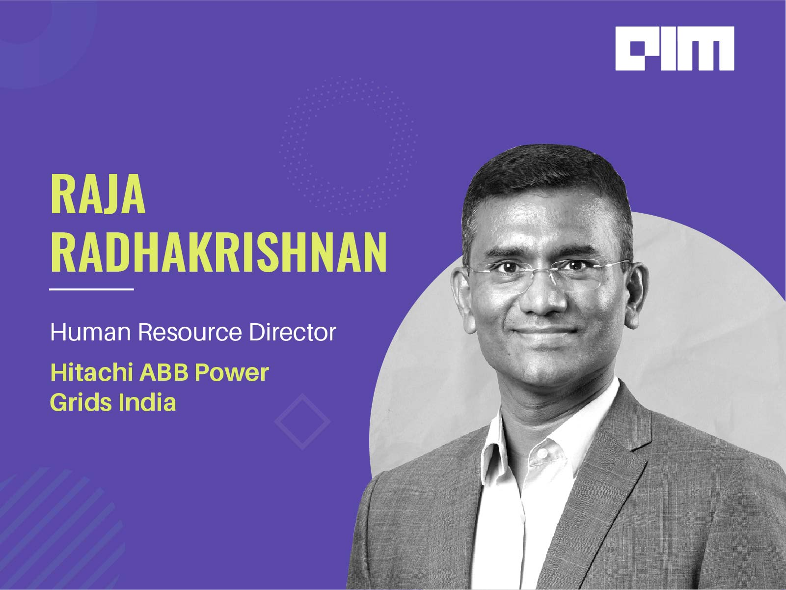 What Is The Hiring Process For Data Scientists At Hitachi ABB Power Grids