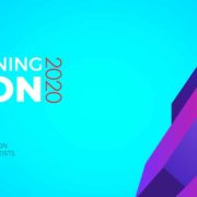 Why Deep Learning DevCon Comes At The Right Time