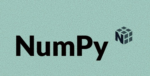 NumPy Releases First Review Paper On Fundamental Array Concepts